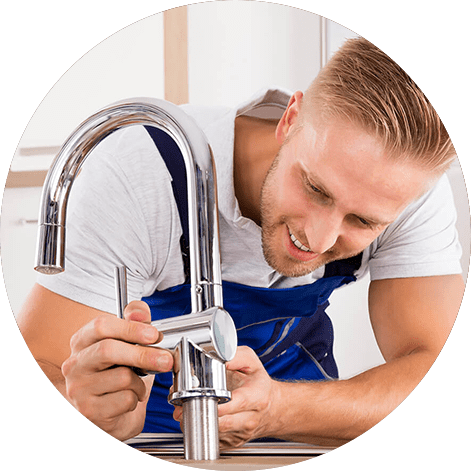 cheap plumber fort worth tx
