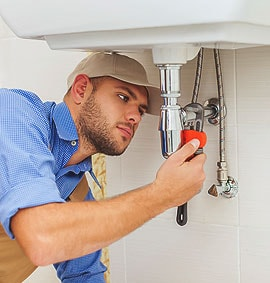 drain cleaning fort worth tx