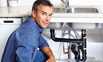 video plumbing services fort worth tx